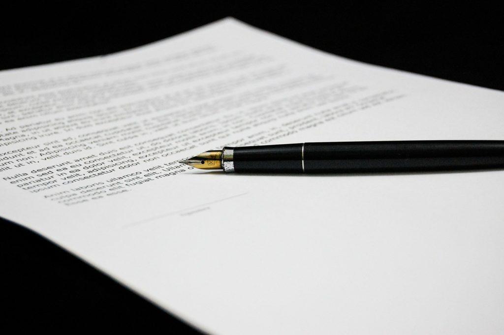 Akt notarialny na odległość