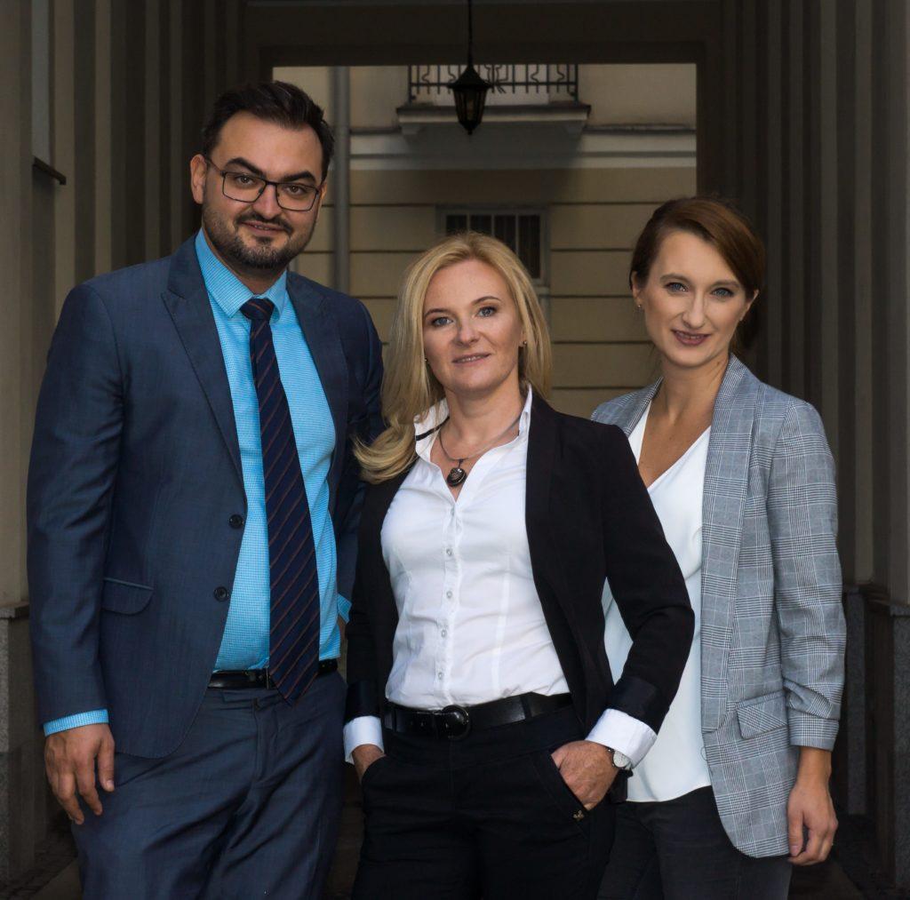 Kancelaria od rozwodów w Warszawie